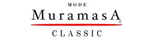 ムラマサクラッシックロゴ